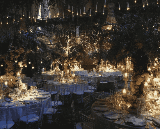 Bruiloft In Toscane Kroonluchter Verhuur 550x443