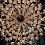 Dekoration gala Great Gatsby Luxemburg Mieten