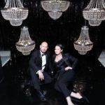 Russian Wedding 6 150x150