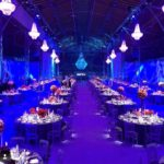 Jeden Kronleuchter zu Mieten in Wien ecr gala