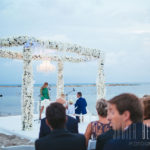 Boda Collados Beach La Manga Mar Menor Murcia 11714 150x150
