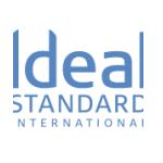 Logo_Ideal_Standard_International_2007-120×90