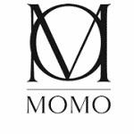 Momo-150×150