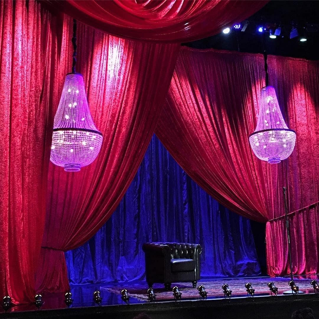 Teatro La Latina Madrid 01