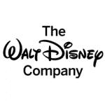 The_Walt_Disney_company_logo_small-150×150