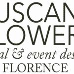 Tuscany_Flowers-150×150
