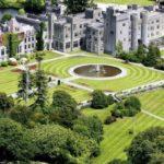 Ashford Castle 1 150x150
