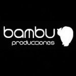bambu-producciones-madrid-150×150
