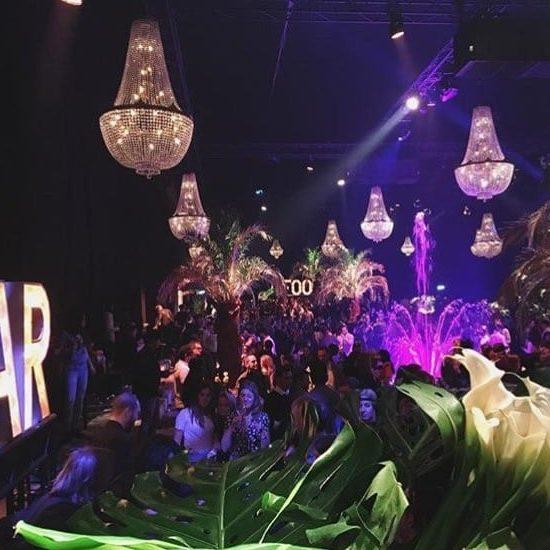 Calvin Klein Party 10 550x550