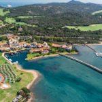 Chandelier Rental Hotel Cal Di Volpe 150x150