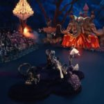 Chandelier Rental The Nutcracker And The Four Realms 150x150