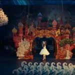 Chandelier Rental The Nutcracker And The Four Realms 2 1024x581 1 150x150