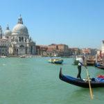 Chandelier Rental Venice 150x150