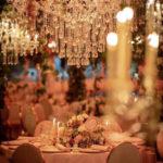 Chandelier Rental Wedding In Valencia 2 150x150