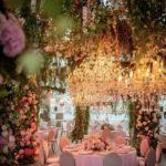 Chandelier Rental Wedding In Valencia 3 150x150