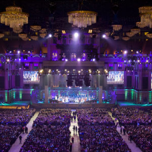 Chandelier Rental World Stadium Tour Andre Rieu 011 300x300