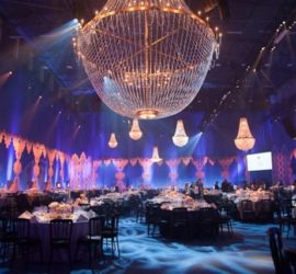 chandelierrental_ejafwinterball2010_london_05_medium