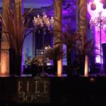 Elle Style Awards 10 150x150