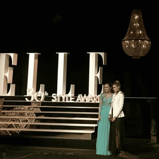 Elle Style Awards 6 550x550