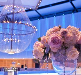 Hilton Wedding 01 1 270x250