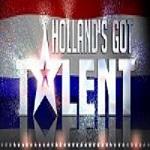 hollandgottalent_0