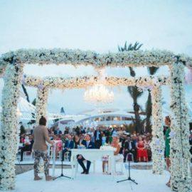kroonluchterverhuur-bruiloft-5