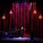 Kroonluchterverhuur Kroonluchters Theater 6 150x150