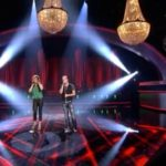 Kroonluchterverhuur The Voice Of Holland 05 150x150