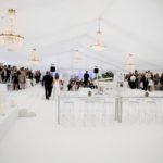 Kroonluchterverhuur Uk Hartfield Wedding 01 Medium 150x150