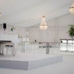 Kroonluchterverhuur Uk Hartfield Wedding 03 Medium 150x150