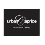 logo-urban-caprice-120×90