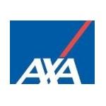 logo_axa-120×90