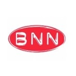 logo_bnn-120×90