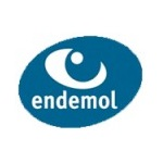 logo_endemol-120×90