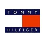 logo_hilfiger-120×90