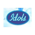 logo_idols-120×90
