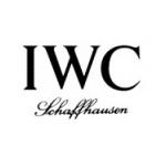 logo_iwc-120×90