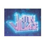logo_latinvillage-120×90