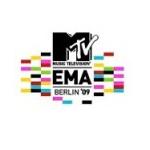 logo_mtvema09-120×90