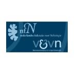 logo_nfn-120×90