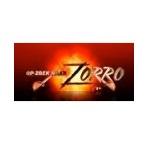 logo_opzoeknaarzorro-120×90