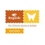 logo_regardz-120×90