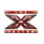 logo_xfactor-120×90