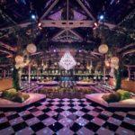 Luxury Event Hotel Cala Di Volpe 074 1200x800 1024x683 1 150x150