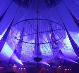 super-size-chandelier-westergas