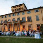 Villa Di Maiano 2 150x150