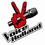 voh_logo