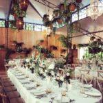 Wedding Bordeaux 3 150x150