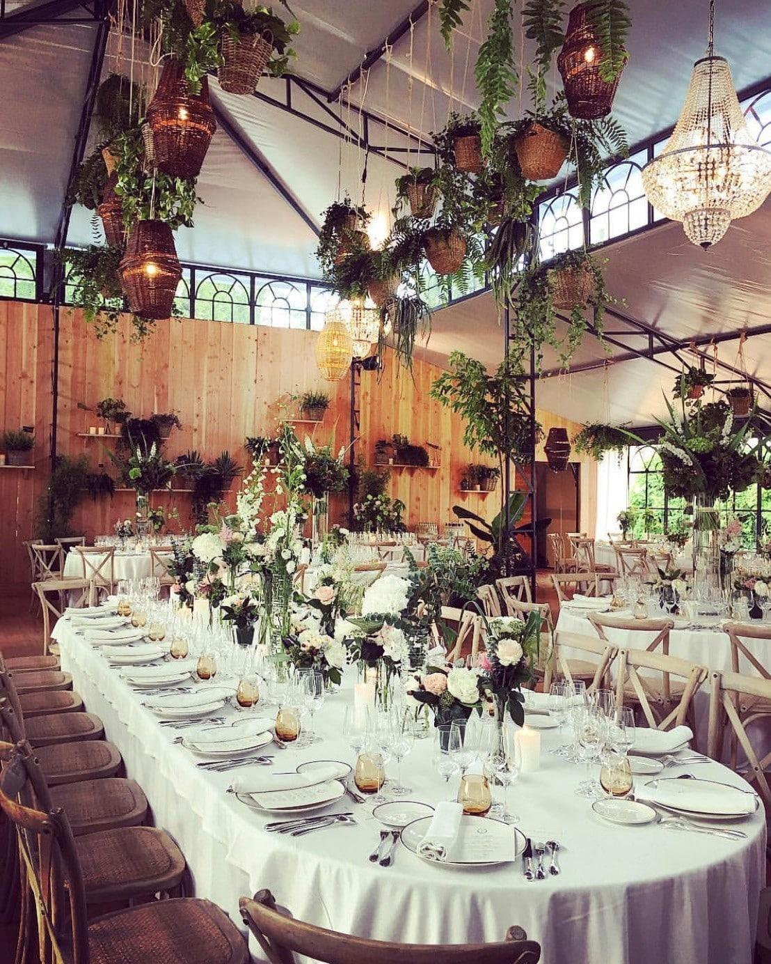 Wedding Bordeaux 3