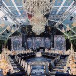 Wedding Villa Balbiano Ossuccio Como 2 150x150